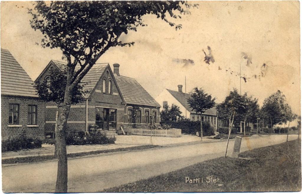postkort5