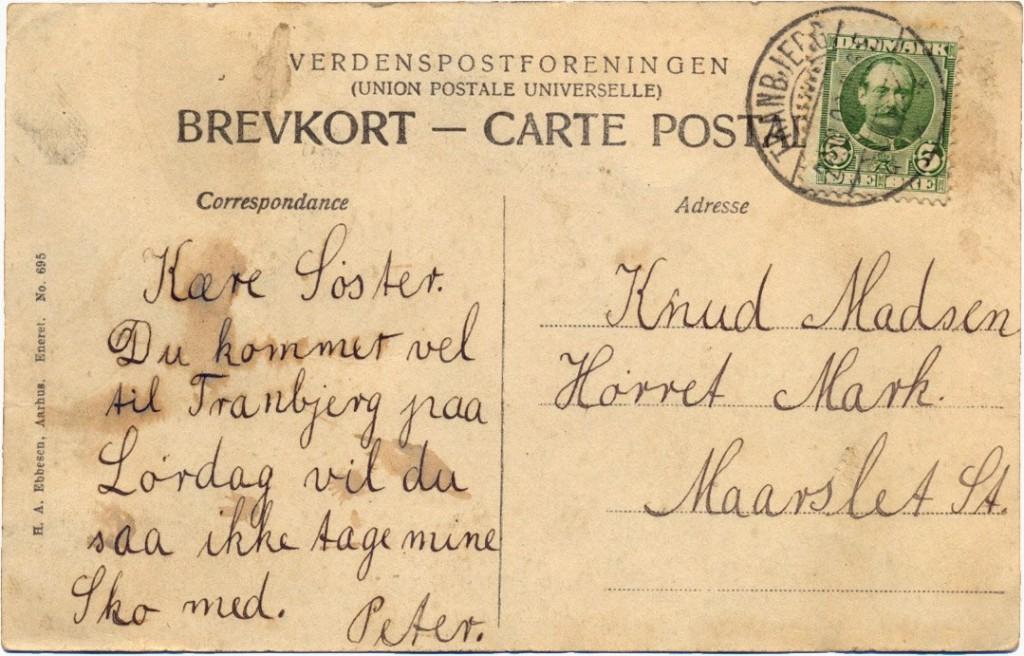 postkort5_bagpaa