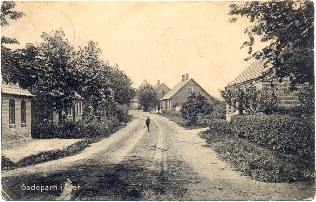postkort6