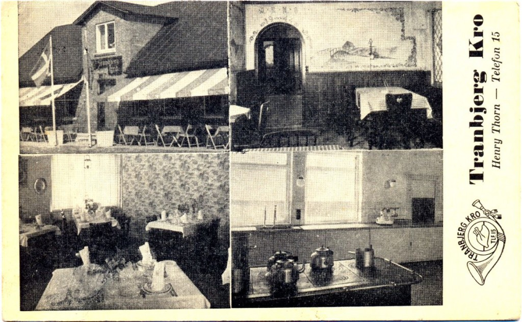 postkort12
