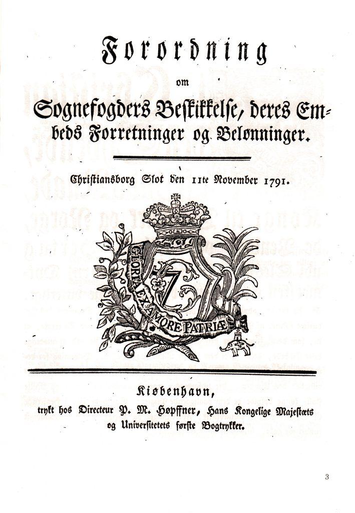 forordning1791-01
