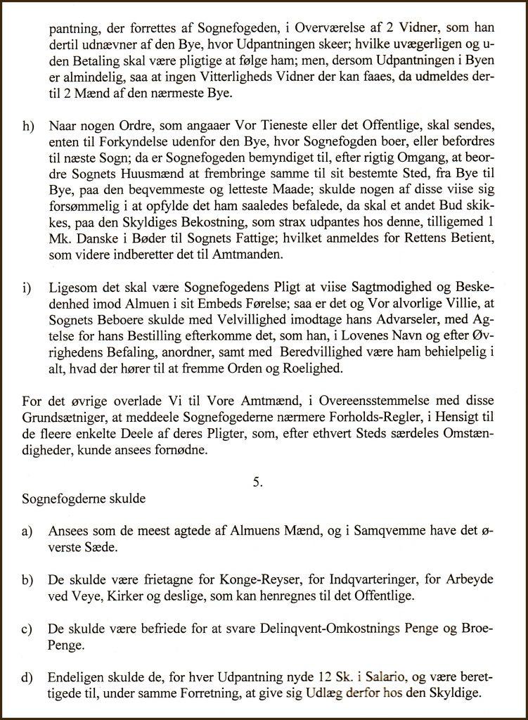 forordning1791-06