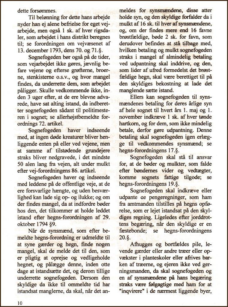 forordning1791-08