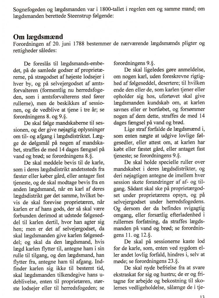 forordning1791-11