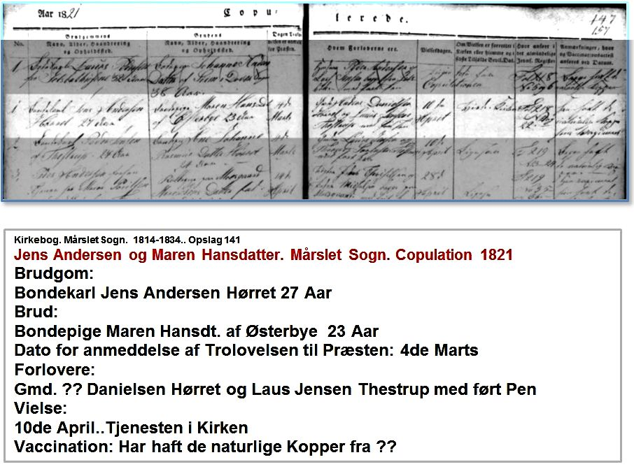kirkebog_maarslet1821_copulation-2
