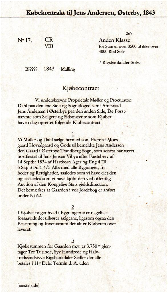 koebekontrakt1843-1-2