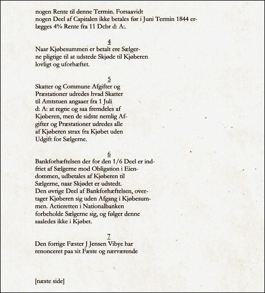 koebekontrakt1843-2-2