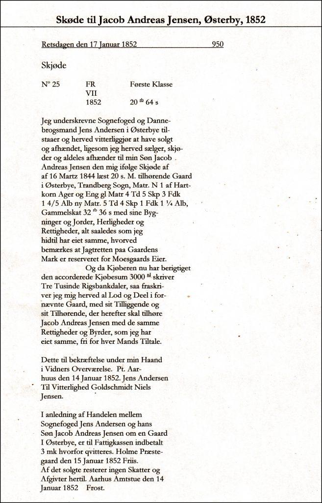 overdragelse1852-1-2