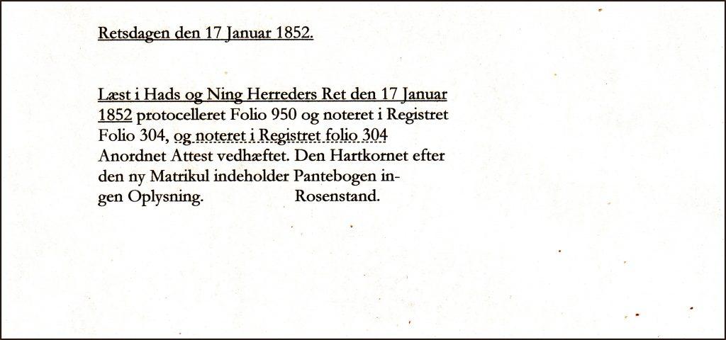 overdragelse1852-2-2