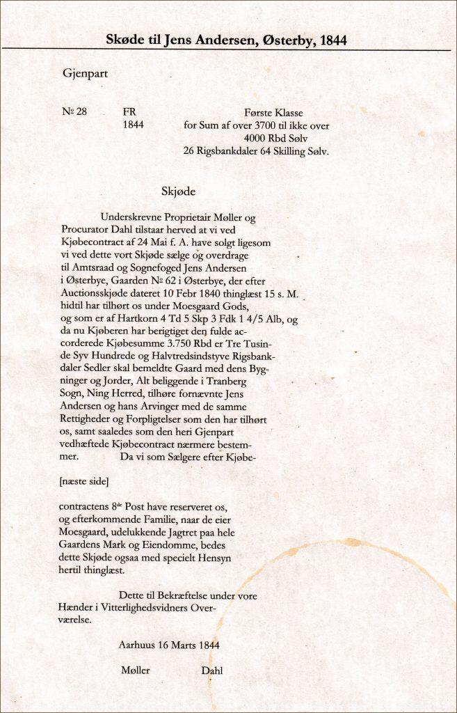 skoede1844-1-2