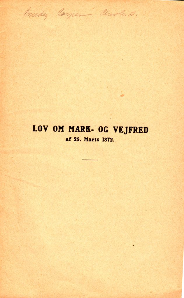 lov_om_mark_og_vejfred-side2