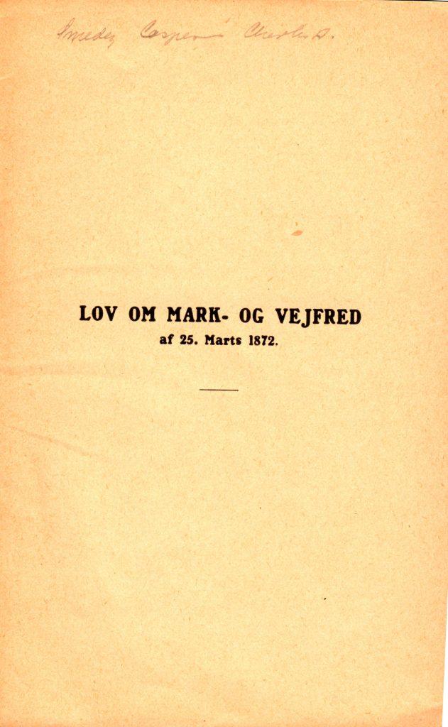 lov_om_mark_og_vejfred-side2