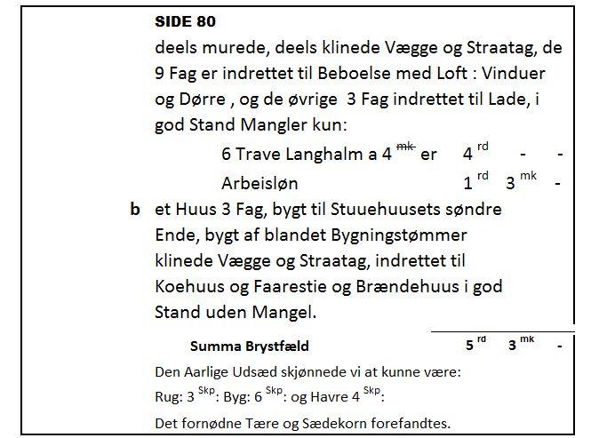 skema_side80