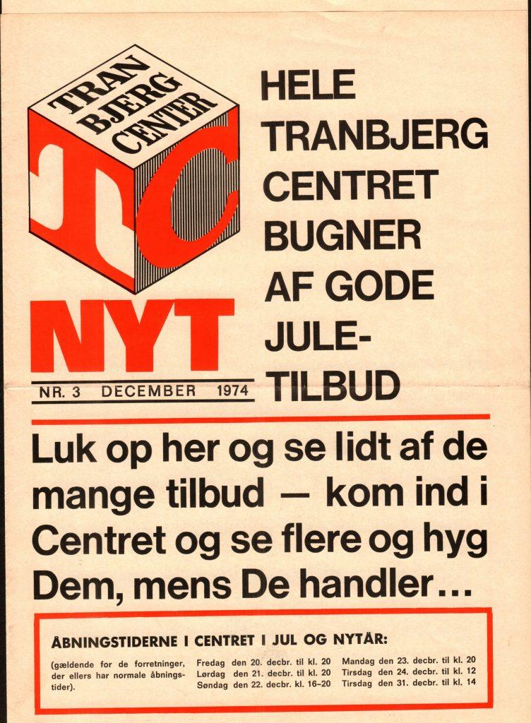 tranbjerg_centret_1974-1