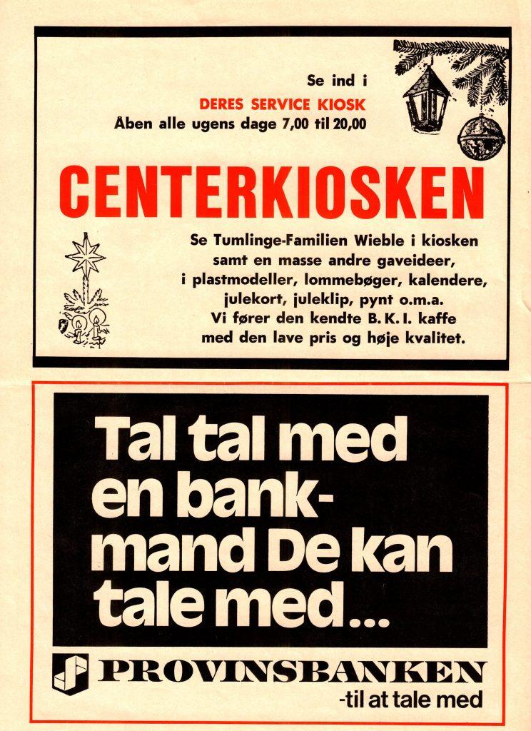 tranbjerg_centret_1974-2