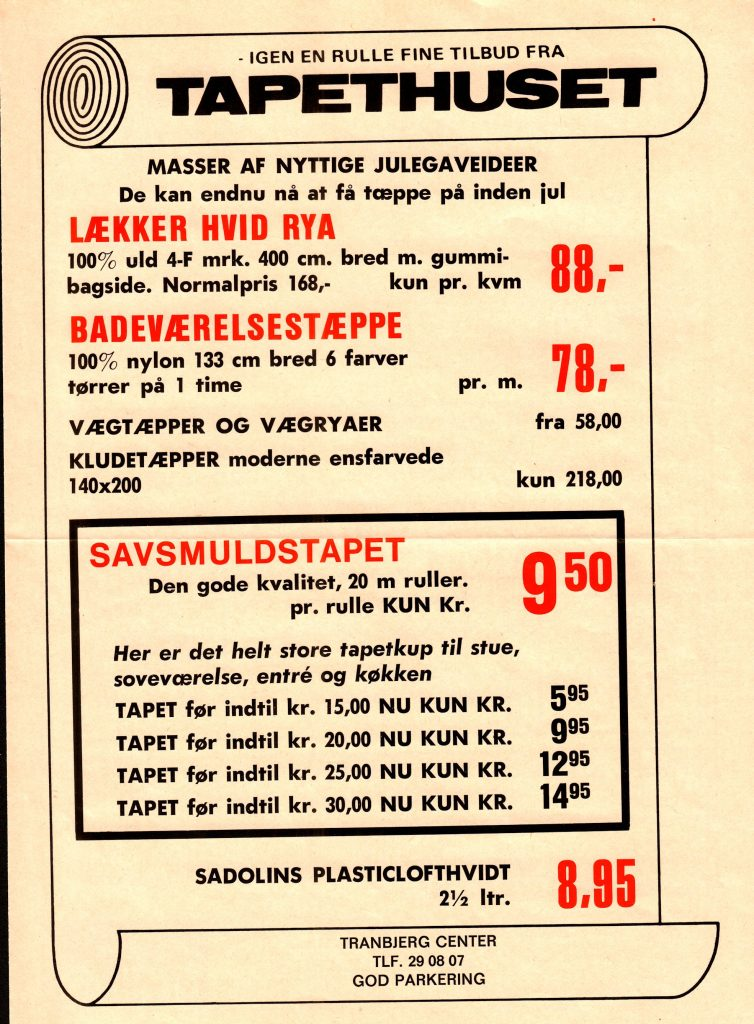 tranbjerg_centret_1974-3