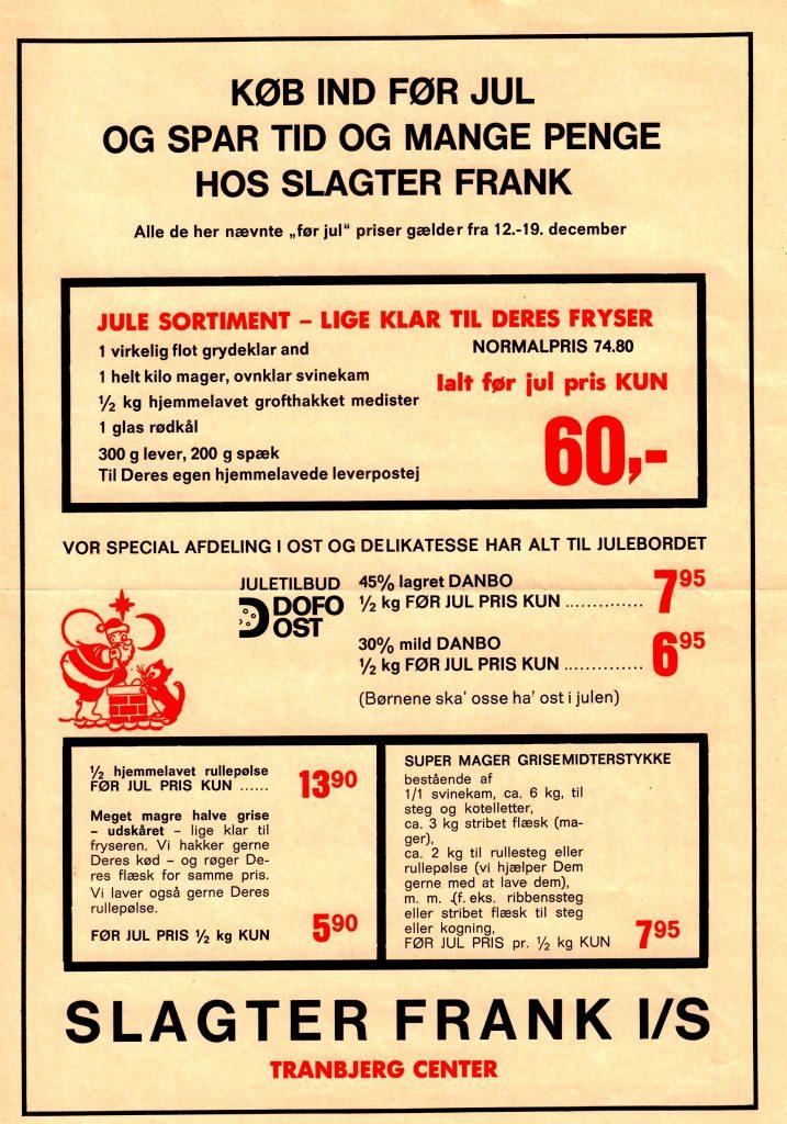 tranbjerg_centret_1974-5