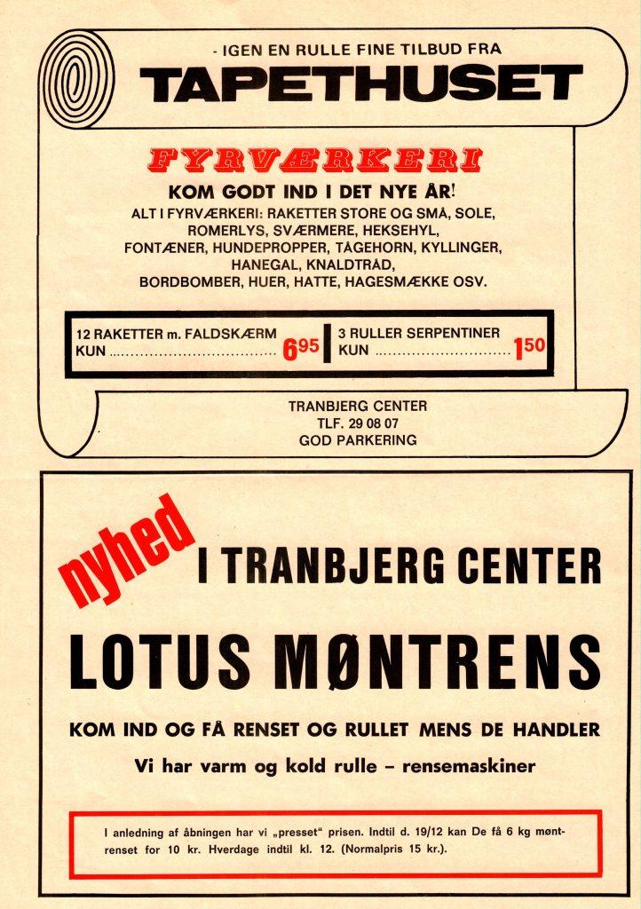 tranbjerg_centret_1974-6