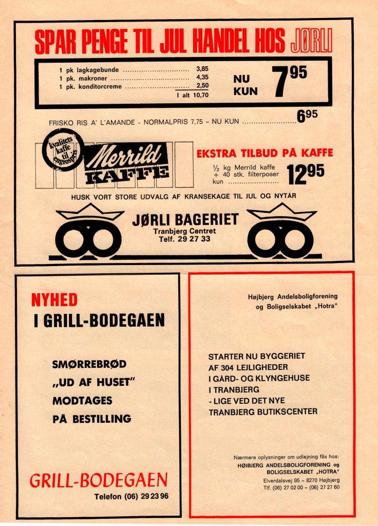 tranbjerg_centret_1974-7