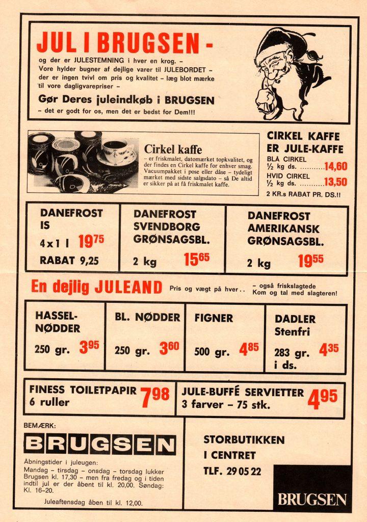tranbjerg_centret_1974