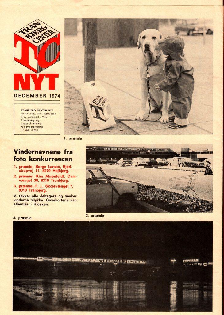 tranbjerg_centret_1974-8