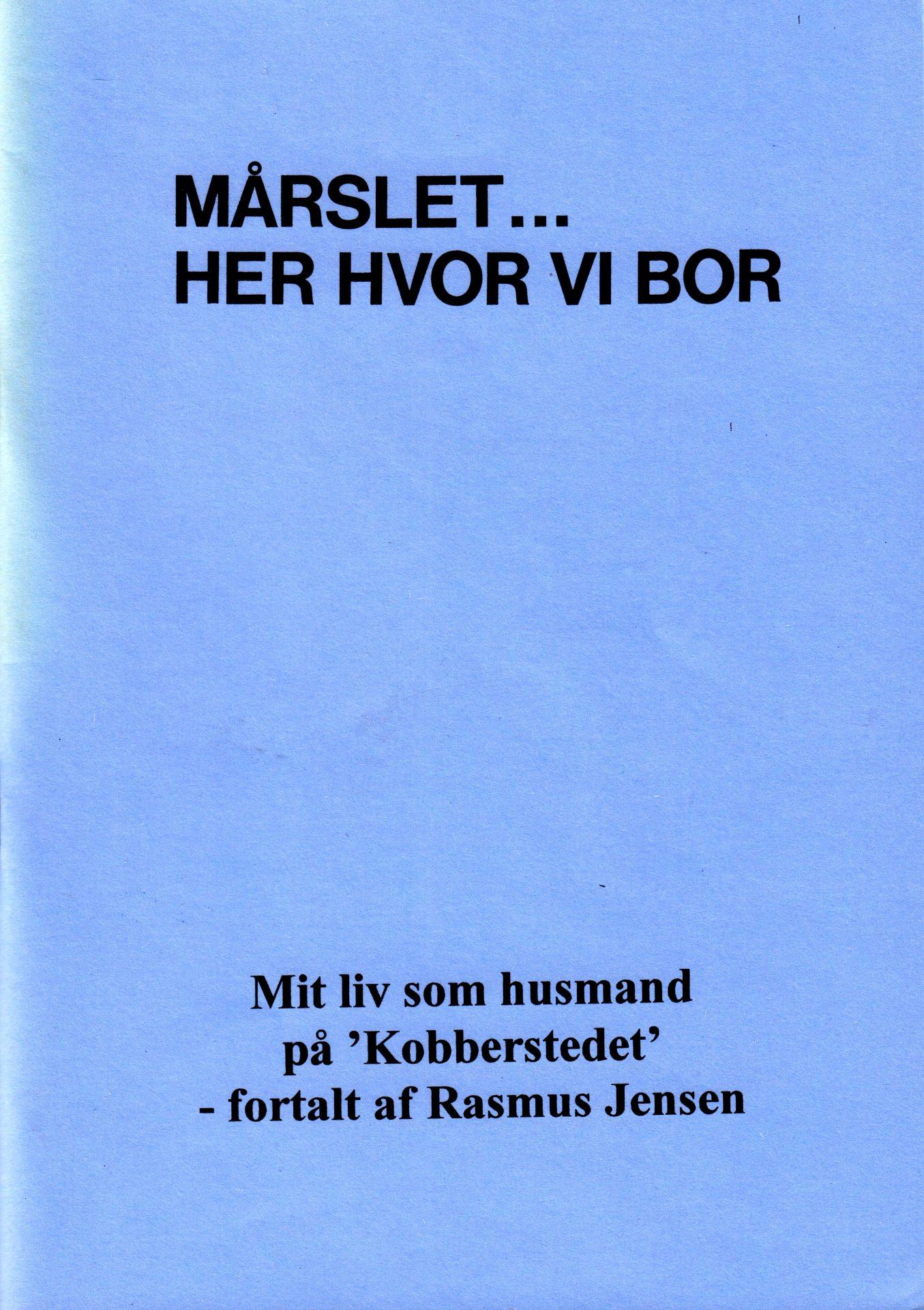hvad kalder islændere deres ejet land